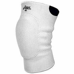 Gel Reversible Knee Pad